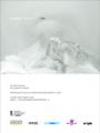 Выставка Владимира Глынина «СОН» в галерее ruArts