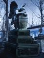 Выставка «DEADBRAND» в Московском музее современного искусства