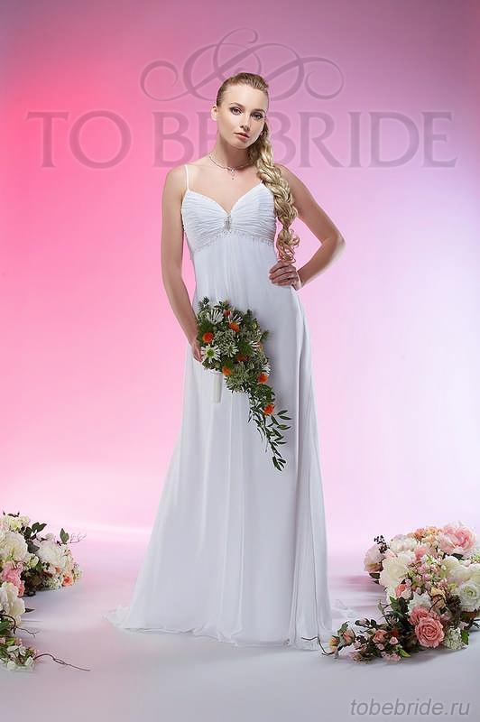 6f711ffe748f316 Тренды свадебной моды от To Be Bride | Свадебный спецпроект на  FashionTime.ru