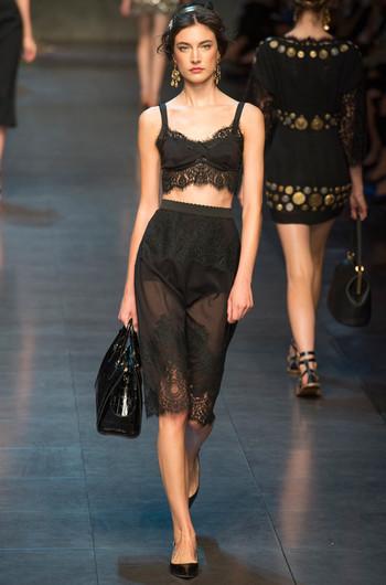 http://www.fashiontime.ru/upload/articles-v3/530f35f1a8a42w350h530cr.jpg