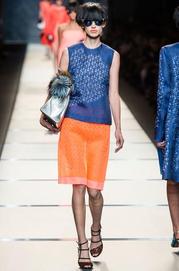 http://www.fashiontime.ru/upload/articles-v3/530f3625099b0w350h530cr.jpg