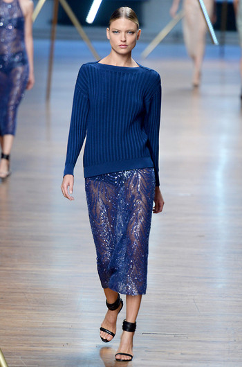 http://www.fashiontime.ru/upload/articles-v3/530f36255461cw350h530cr.jpg