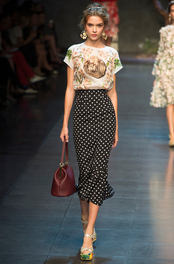 http://www.fashiontime.ru/upload/articles-v3/530f374d30d10w350h530cr.jpg
