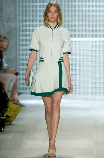 http://www.fashiontime.ru/upload/articles-v3/530f37eb1866fw350h530cr.jpg