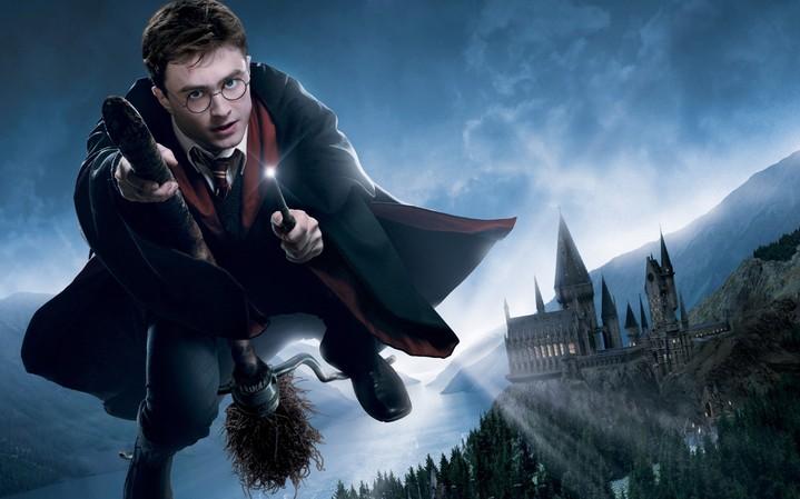 Спин-офф «Гарри Поттера» может выйти за рамки