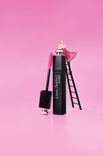 Тушь Dior Addict It-Lash