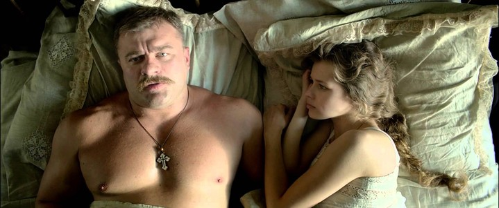 porno-video-russkie-film