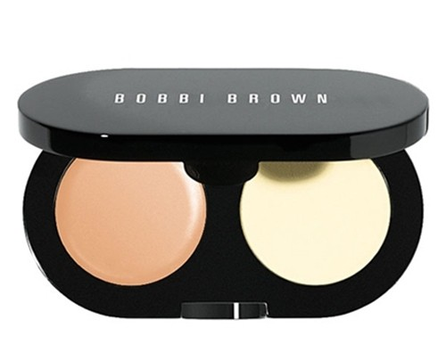 Консилер Bobbi Brown