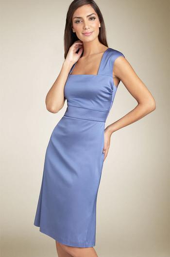 51c2544d2808721 Гид по модным платьям: все фасоны