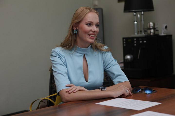 агентства проституток по москве