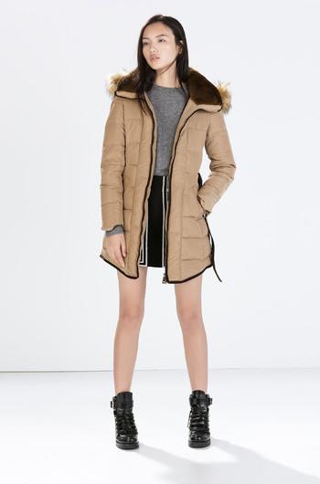 Купить Куртку Ветровку