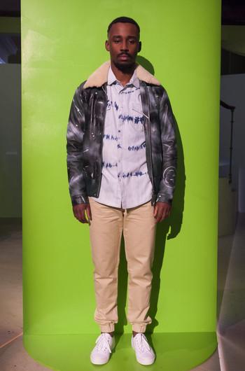 http://www.fashiontime.ru/upload/articles-v3/54b8c417a5085w350h530cr.jpg