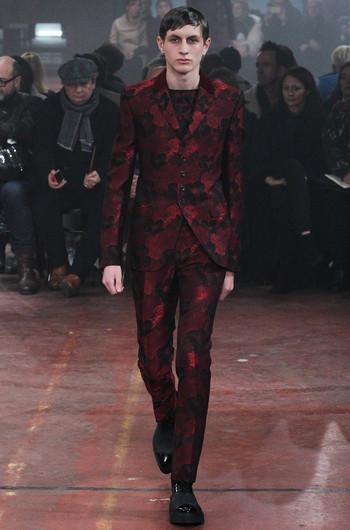 http://www.fashiontime.ru/upload/articles-v3/54b8c4313b8efw350h530cr.jpg