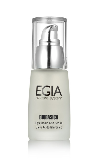 Must-have �����: ��������� HYALURONIC ACID SERUM