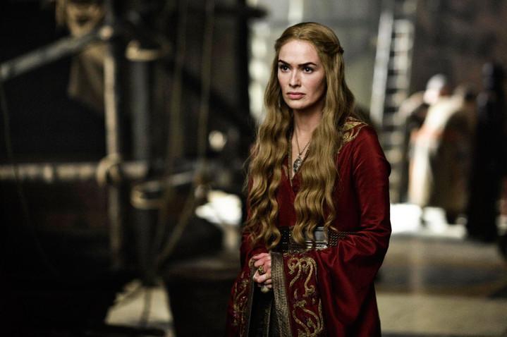 Продюсеры рассказали о конце «Игры престолов»