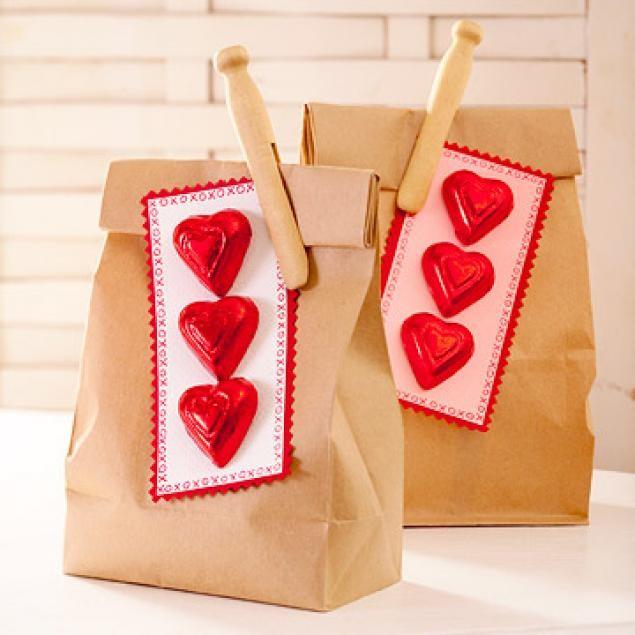 Куклы пакетницы для кухни своими руками мастер класс