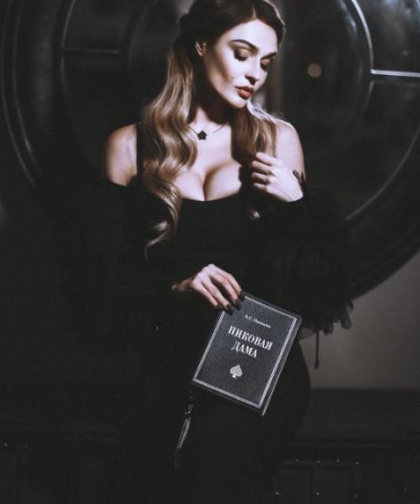 Видео секс 18 ххх ру
