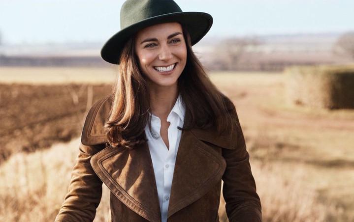 Сестра Кейт Миддлтон Пиппа будет праздновать свадьбу встеклянном «дворце»