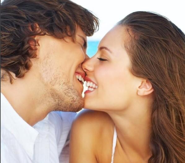 отбелить зубы подростку в домашних условиях