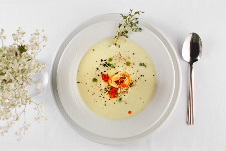 Вегетарианские блюда на гриле рецепты