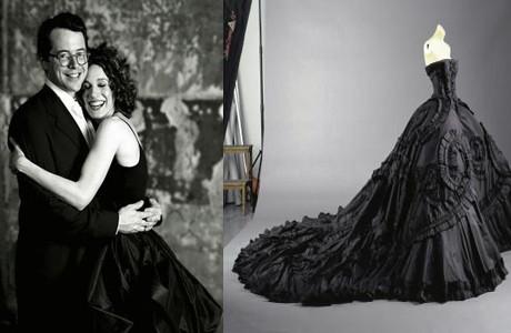 7e33dcfbacf Необычные свадебные платья мира и на что обратить внимание при ...
