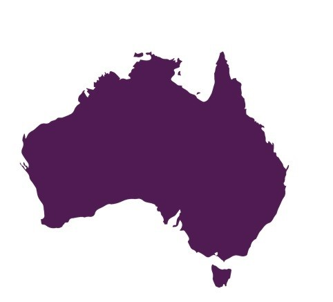 Регина Тодоренко стала официальным лицом бренда Aussie