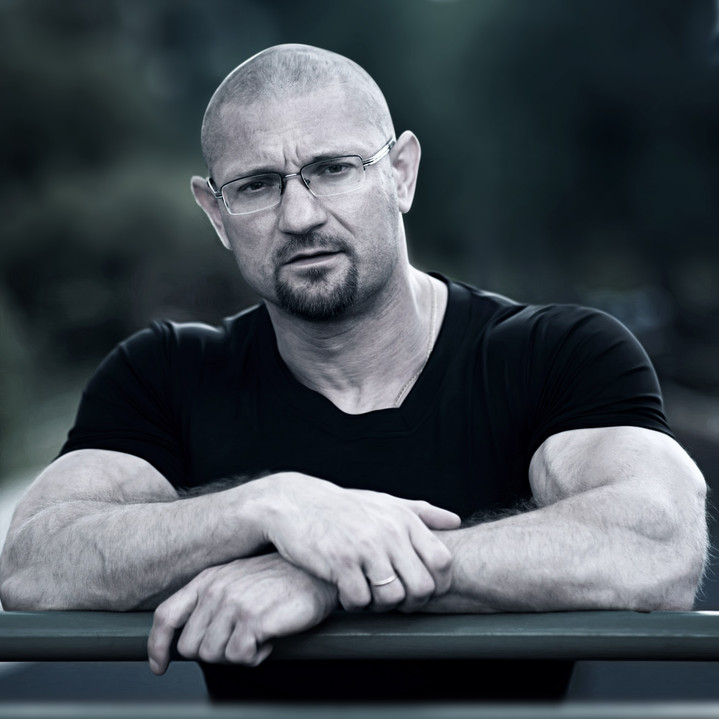 Дмитрий Яковин, эксперт статьи