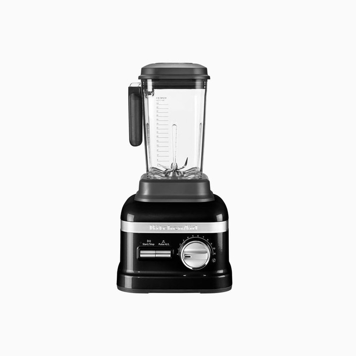 Kitchen Aid, 75490 рублей, kitchenaids.ru