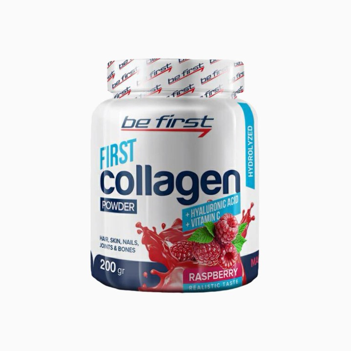 Be First Collagen
