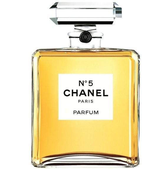 Нишевые и люксовые бренды духов: лучшие дорогие ароматы для женщин