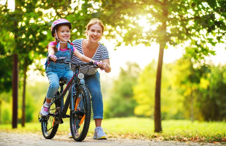 Восстановить нельзя удалять: как уберечь улыбку летом при активных видах спорта