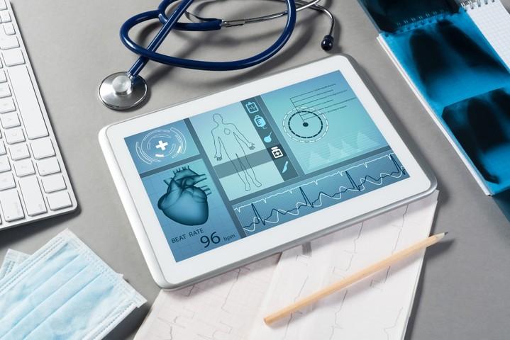 Почему консультироваться с врачом онлайн – это новый тренд?