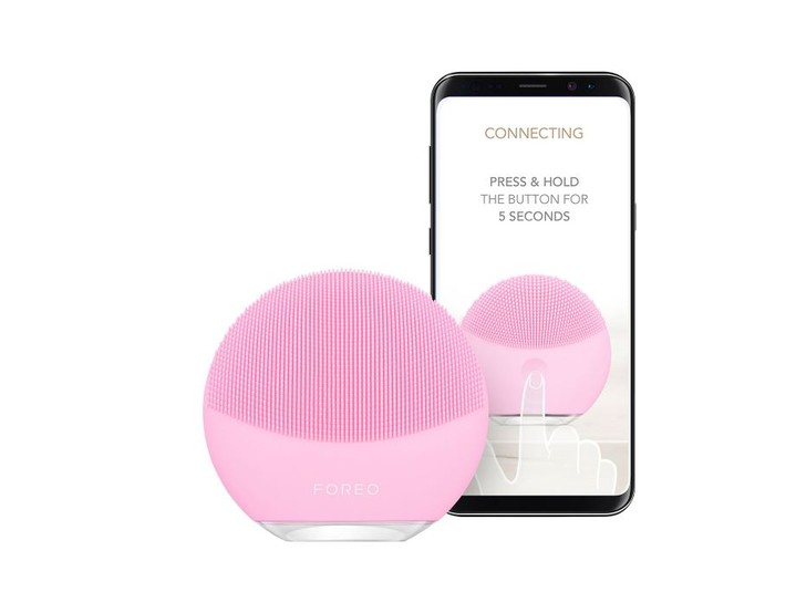 С чистого лица: средства для очищения кожи