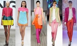 36e5ee77596a Мода 2012  главные события и модные тренды уходящего года