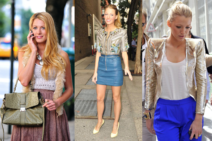 Одежда в стиле Блейк Лайвли: http://www.fashiontime.ru/fashion/icon_style/1061364.html
