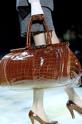 4ef87815fad3 Модные сумки: все свое ношу с собой