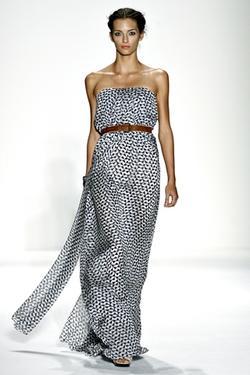 Летнее платье своими руками 2015