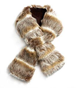 как правильно сшить пальто мастер класс: как сделать бубончик, пошив...
