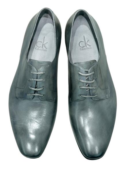 Calvin Klein Обувь Мужская