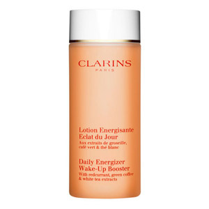 Daily Energizer Wake-Up Booster от Clarins