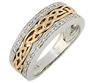 Название: Кольцо помолвочное с бриллиантами KR05-39131-31E-W.