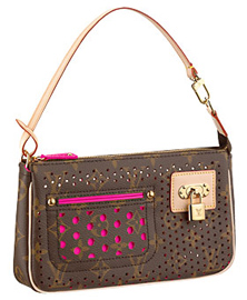 Продам сумочку Louis Vuitton.  Фотография 1.