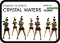 Crystal Waters � ����� Famous ����