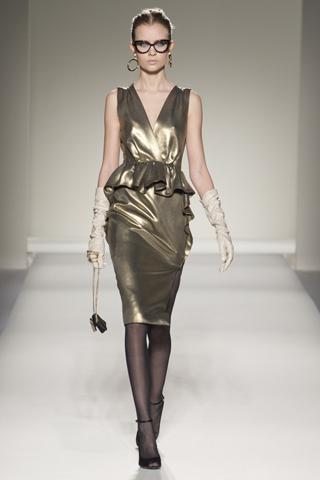 Мода - это творчество! 108fcdbf521ea0ff9c18c7572f29d5ba