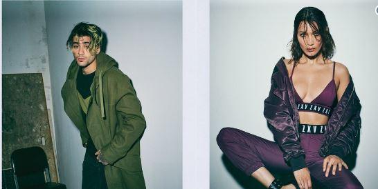 Фото: fashiontime.ru