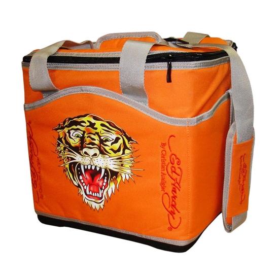 Охотничья сумка в сибири: медведково сумки пермь, сумки zolo.
