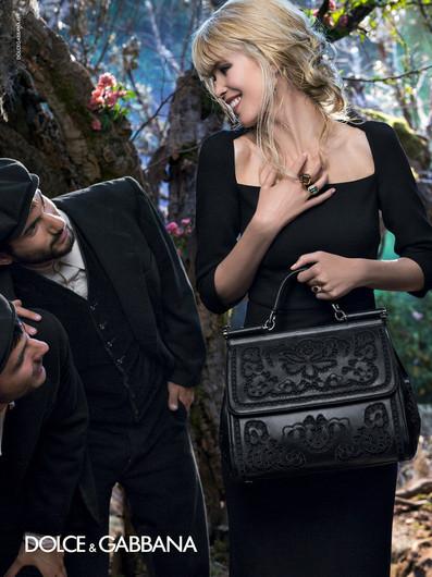 http://www.fashiontime.ru/upload/iblock/150/150df9768557c9531da7b5e5bc1821aaw690h530.jpg