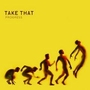 Take That «Progress» (Polydor) Фото