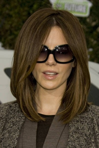 For long bob hairstyles 2013 iest long bob hairstyles and photos.
