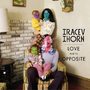 Tracey Thorn – «Love And Its Opposite» (Strange Feeling) Фото